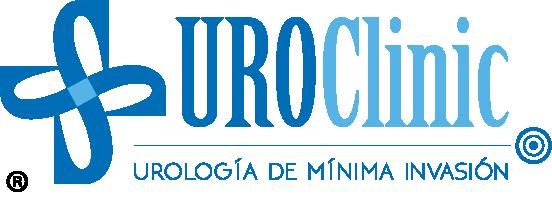 Uroclinic